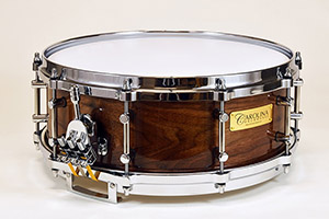 Rosewood Steambent 5.5x141